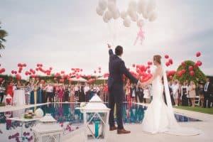 101 Wedding Songs For Singers